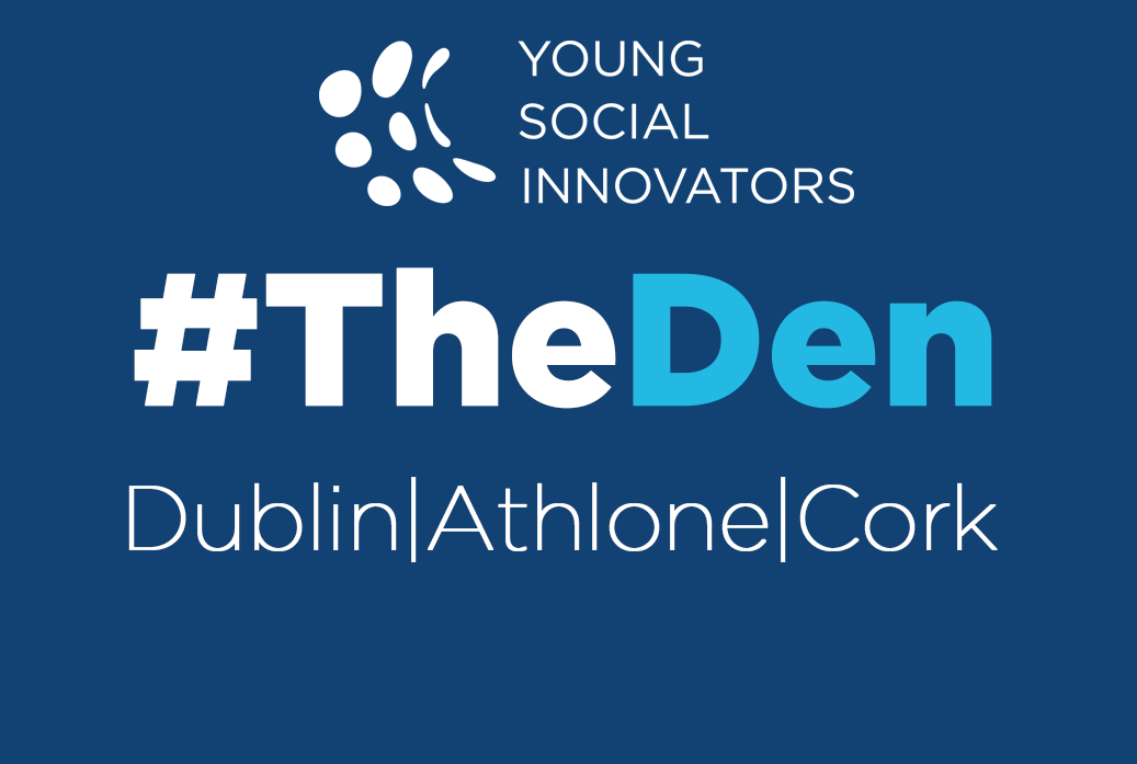Students to pitch to YSI Den