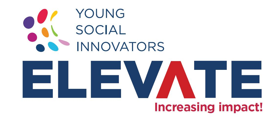 Elevate 2018 - Increasing Impact!