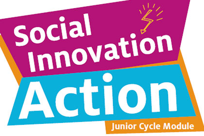 YSI Module for Junior Cycle Now Being Piloted