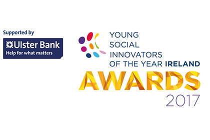 YSI Project Report Feedback and Awards Shortlist 2017