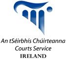Courts Service