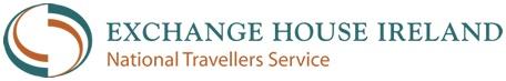 Exchange House Ireland