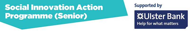 Social Innovation Action Programme Senior