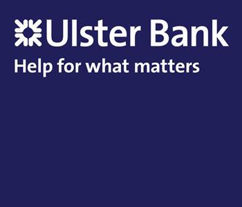 Ulster Bank Partnership