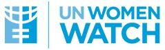 UN Women Watch
