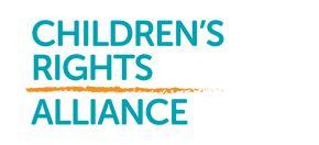 Children's Rights Alliance