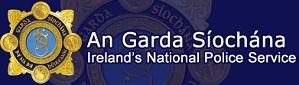 An Garda