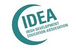 Irish Development Education Association (IDEA)