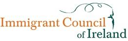 Immigrant Council