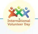 Volunteer Action Counts