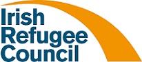 Irish Refugee Council