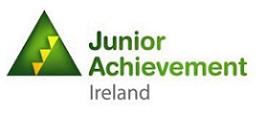 Jr Achievement Ireland