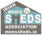 Men's Sheds
