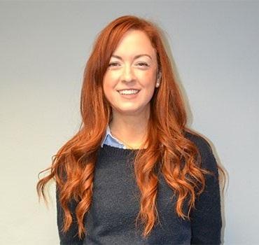 Niamh Sheridan, Teacher, YSI Guide and Facilitator