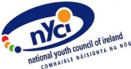 National Youth Health Programme