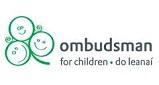 Ombudsman for Children