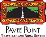 Pavee Point