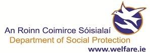 Social Inclusion Division