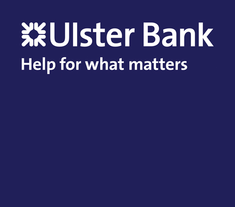 Ulster Bank Partnership