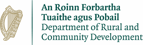 Deparment of Rural and Community Development