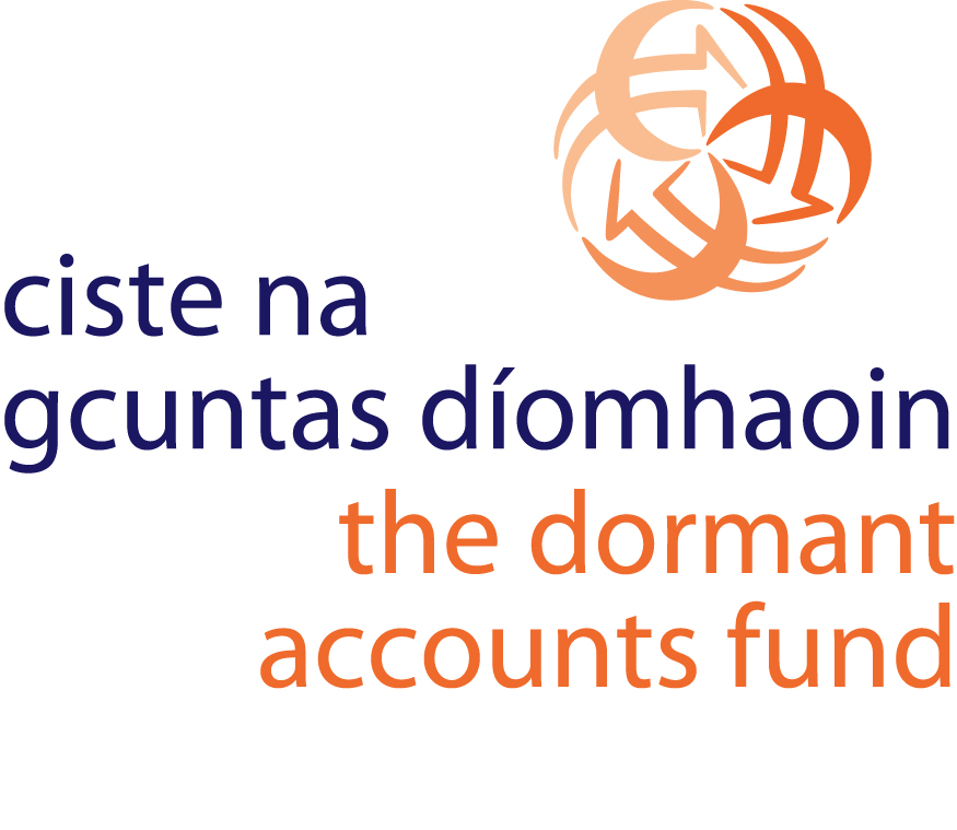 The Dormant Accounts Fund