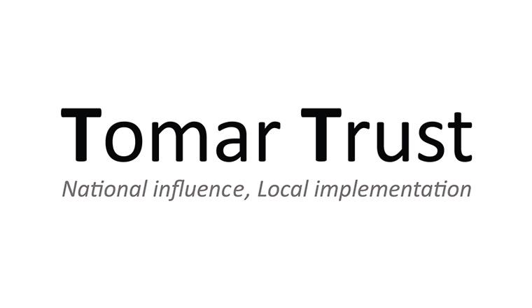Tomar Trust
