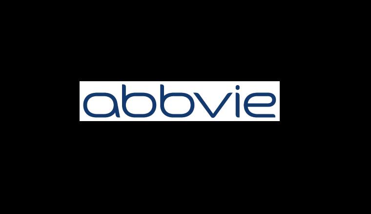 Abbvie