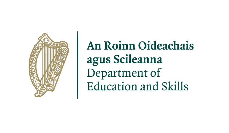 Department of Education and Skills