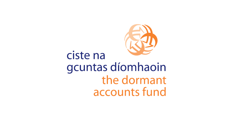 Dormant Accounts