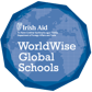 WorldWise Global Schools