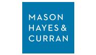 Mayson Hayes & Curran