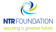 NTR Foundation