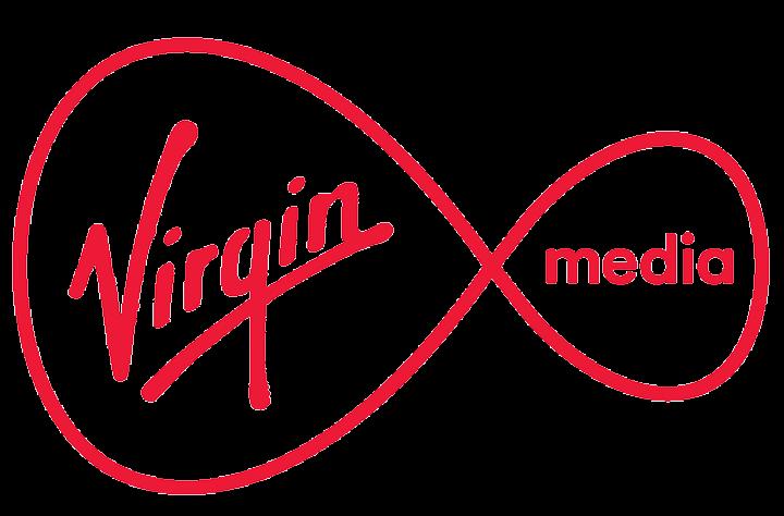 Virgin logo