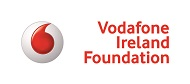 Vodafone Foundation