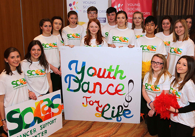 Youth Action for Life