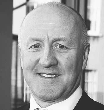 Donal O'Callaghan