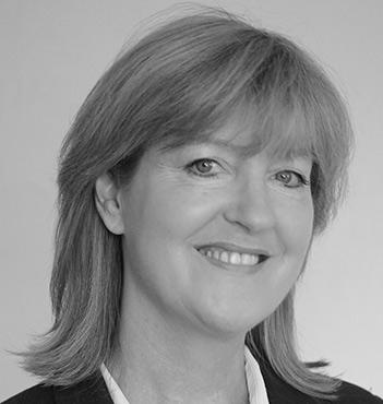 Pauline McKiernan