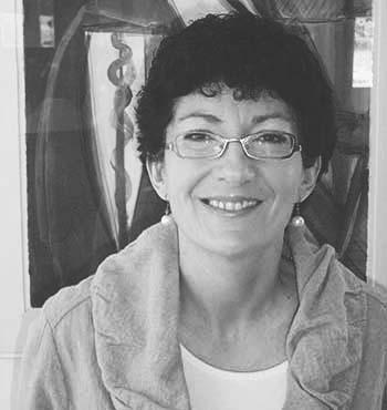 Sheila Coady