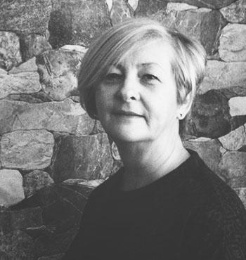 Suzanne McMullen