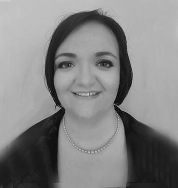 Maria McLoughlin